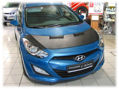AB-00528-Hyundai-i30-de-2011-BRA-DE-CAPOT-PROTEGE-CAPOT-Tuning-Bonnet-Bra