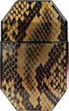 Stella McCartney The Impression Collection Yellow Eau de Parfum 30 ml