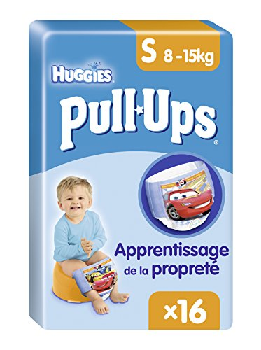 huggies-pull-ups-convenience-garcon-taille-4-8-15-kg-x-16-couches-lot-de-3