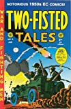 img - for Two Fisted Tales #6 (Two-Fisted Tales) book / textbook / text book