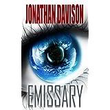Emissaryby Jonathan Davison