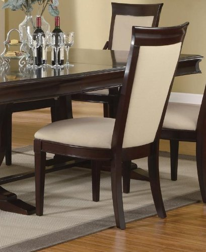 Buy Low Price Standard Furniture Leaf Dining Table Set Barbados Table And
