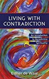 Living with Contradiction