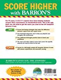 Barrons AP Computer Science A, 7th Edition