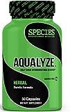 Species Nutrition Aqualyze 50 Count