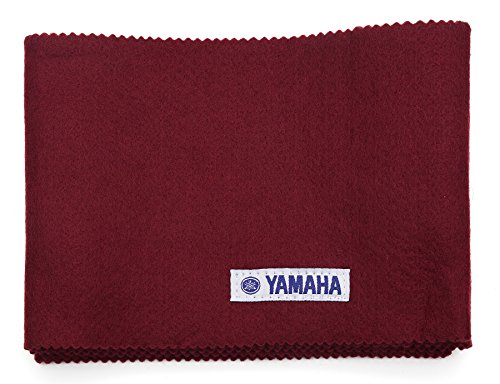 Best Prices! Yamaha Protective Felt Piano Keyboard Dust Cover for 88-Keys