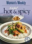 Easy Hot & Spicy