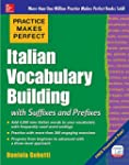 Practice Makes Perfect: Italian Vocab...