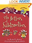 Action of Subtraction,The (Gr.K-3)