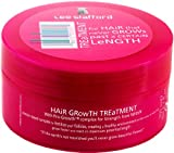 Lee-Stafford-Hair-Growth-Treatment-200ml