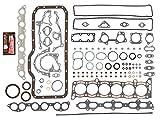 Evergreen FS22023 Toyota Supra Cressida 3.0L 7MGE DOHC Full Gasket Set