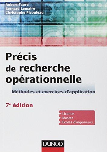 Telecharger Livre Gratuit en Francais pdf: Précis de ...