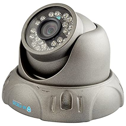 Hifocus-HC-DC30MN2-CCTV-Camera