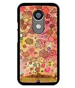 printtech Meme Abstract Back Case Cover for Motorola Moto X2 , Motorola Moto X (2nd Gen)