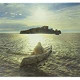 Golden Archipelago [Vinyl]
