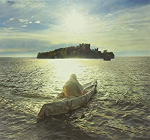 The Golden Archipelago [VINYL]