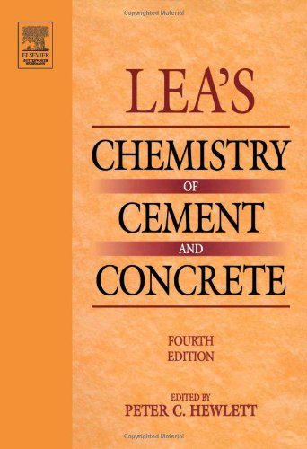 leas-chemistry-of-cement-and-concrete-fourth-edition