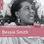 The Rough Guide to Bessie Smith LP +...