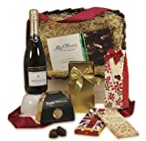 Gift Hamper with Prosecco 75cl