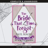 The Bride that Time Forgot (Unabridged)