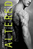 Altered (English Edition)