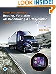 Modern Diesel Technology: Heating, Ve...