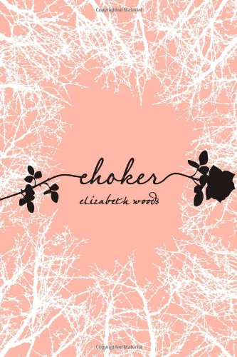 Cover of Choker