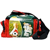Lifeline 4076 Team Sports Coach Kit