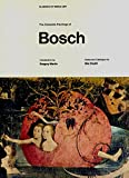 Complete Paintings (Classics of World Art) (0297761110) by Bosch, Hieronymus