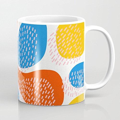 quadngaagd-astratto-memphis-ispirato-da-325-ml-te-tazza-di-caffe-bianco