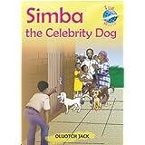 Simba: The Celebrity Dog