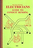img - for Electricians Guide to Conduit Bending, 2nd Edition book / textbook / text book