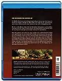 Image de Austin Stevens,der Gefahrensucher [Blu-ray] [Import allemand]
