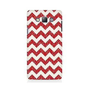 Mobicture Premium Printed Back Case Cover With Full protection For Samsung Galaxy Grand Prime 5308