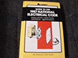 Guide to the 1987 National Electrical Code