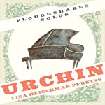 Urchin | Lisa Heiserman Perkins