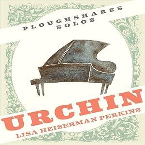 Urchin Audiobook
