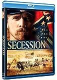 Sécession [Blu-ray]