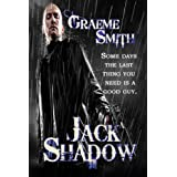 Jack Shadow