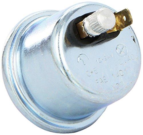 FAE 14010 Sensor, Öldruck