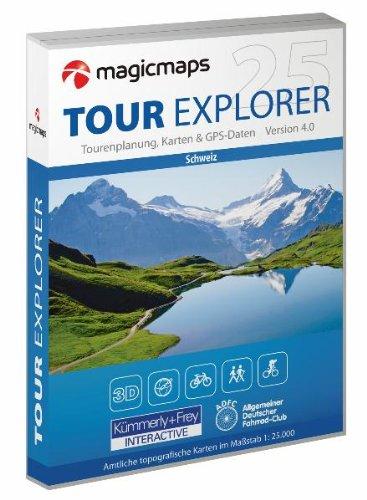 magicmaps-tour-explorer-25-zurich-v40
