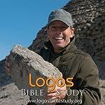 Genesis | Dr. Bill Creasy