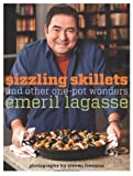 : Sizzling Skillets and Other One-Pot Wonders