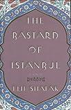 Image of The Bastard of Istanbul