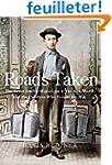 Roads Taken - The Great Jewish Migrat...