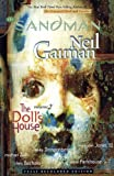 Neil Gaiman The Doll's House (Sandman Collected Library)