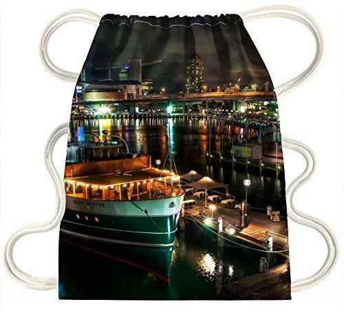 irocket-sydney-port-drawstring-backpack-sack-bag