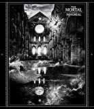 IMMORTAL(Blu-ray Disc)