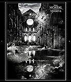 IMMORTAL(Blu-ray Disc)(在庫あり。)
