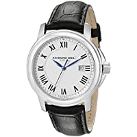 Raymond Men's Tradition Watch